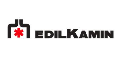 Estufas Edilkamin