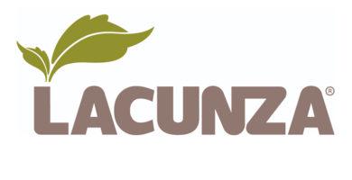 Estufas Lacunza