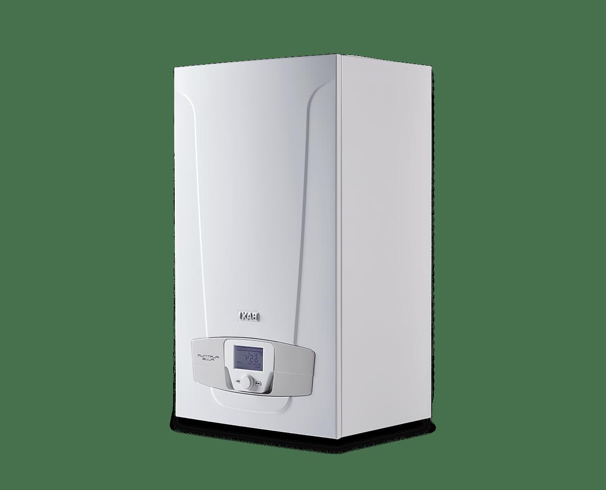 ¿Qué aspectos tienes que tener en cuenta para elegir una caldera a gas?