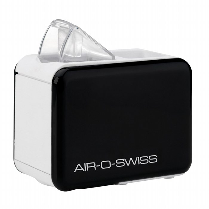 Air-O-Swiss U7146