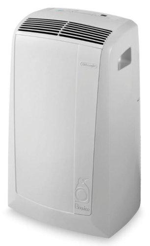 Te ayudamos a elegir tu próximo aire acondicionado portátil 3