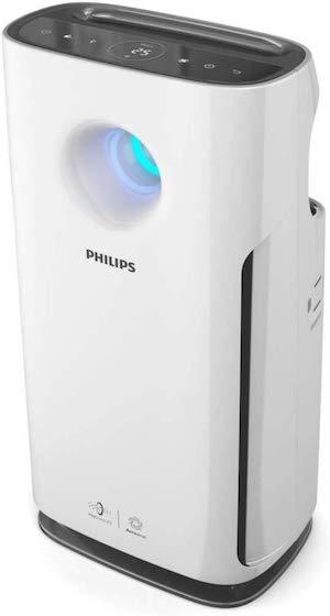 Purificador de aire Philips Serie 3000 AC3256/10