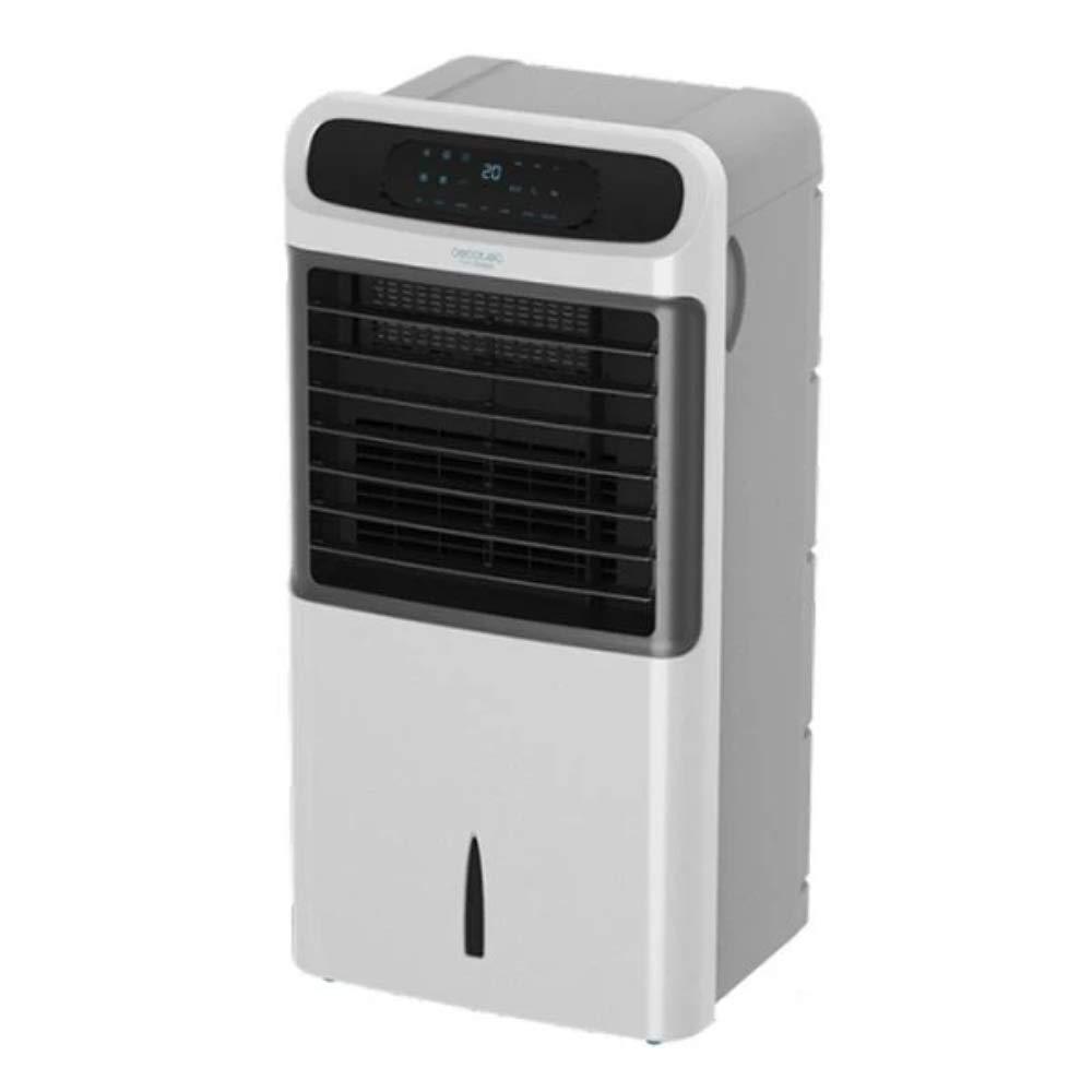 Climatizador Evaporativo Cecotec ForceSilence PureTech 6500