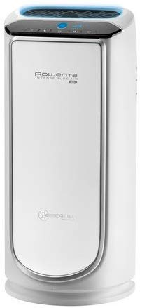 Rowenta Intense Pure Air PU6020F0