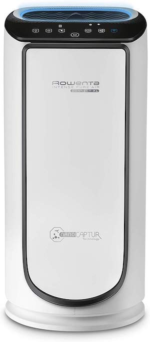 Rowenta Intense Pure Air PU6080F0