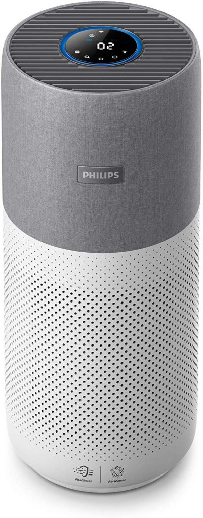 Philips AC3033/10