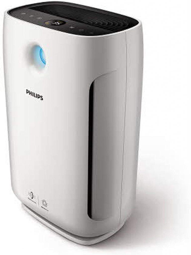 Purificador Philips Series 2000