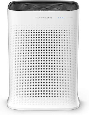 Rowenta Pure Air PU3040F0
