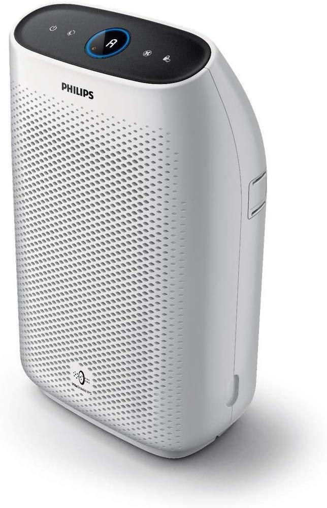 Philips Series 1000 AC1215/10