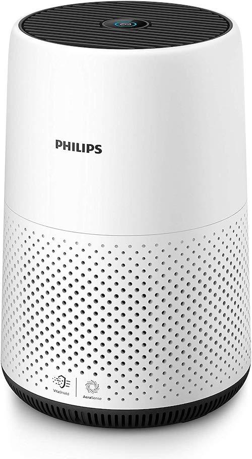Purificador Philips AC0820/10