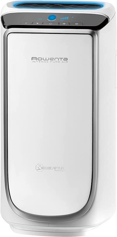 Mejores purificadores de aire calidad/precio del 2021 1
