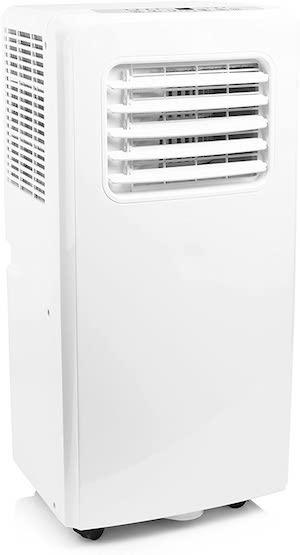 Te ayudamos a elegir tu próximo aire acondicionado portátil 4