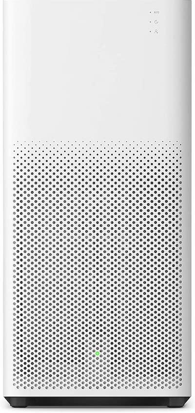 Purificador Xiaomi Mi Air Purifier 2H