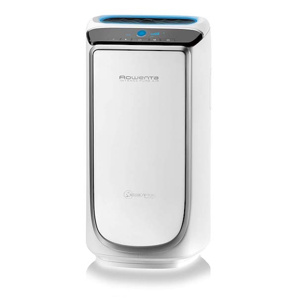 Purificador Rowenta Intense Pure Air PU4020