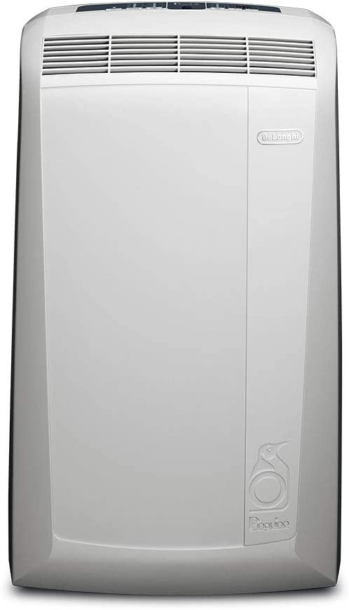 Delonghi Pac N90