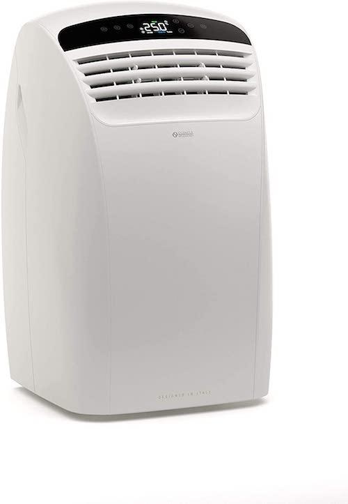 Te ayudamos a elegir un aire acondicionado portátil sin tubo para tu hogar 4