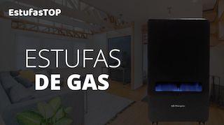 Mejores estufas eléctricas de cuarzo y halógenas baratas de bajo consumo del 2021 6