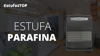 Mejores estufas de exterior 3